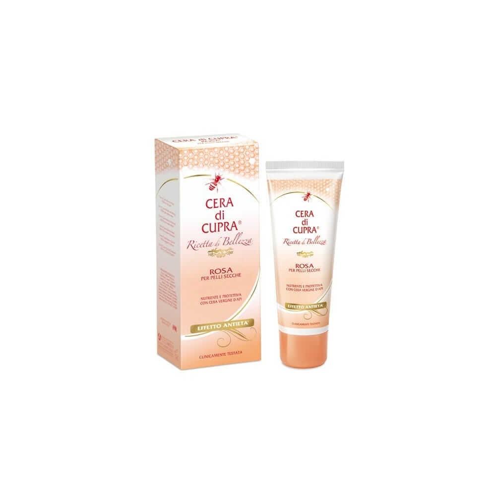 CERA di CUPRA – intenzívny výživný krém Rosa 75 ml CERA di CUPRA - 1
