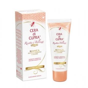 CERA di CUPRA – intenzívny výživný krém pre normálnu pleť BIANCA 75 ml CERA di CUPRA - 1