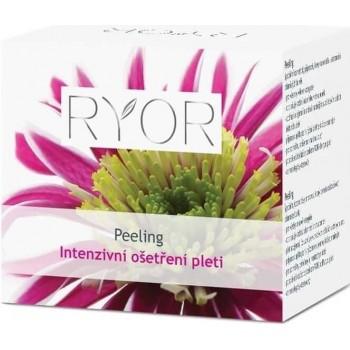 RYOR - INTENSIVE CARE pleťový peeling 50 ml RYOR - 1