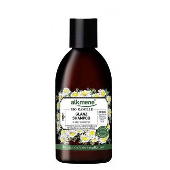 ALKMENE - BIO harmančekový šampón pre lesk 250 ml Alkmene | Přírodní kosmetika - 1