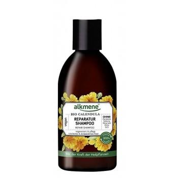 ALKMENE - BIO šampón z nechtíka lekárskeho pre suché a poškodené vlasy 250 ml Alkmene | Přírodní kosmetika - 1