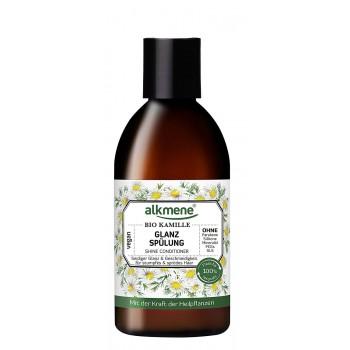 ALKMENE - BIO harmančekový kondicionér pre lesk vlasov 250 ml Alkmene | Přírodní kosmetika - 1