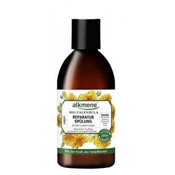 ALKMENE - BIO kondicionér z nechtíka lekárskeho pre suché a poškodené vlasy 250 ml Alkmene | Přírodní kosmetika - 1