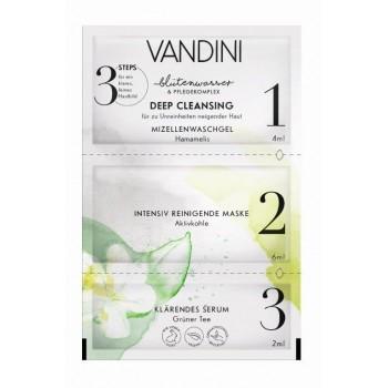 Aldo Vandini - 1