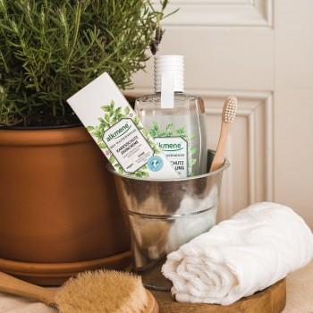 ALKMENE Tea Tree oil - ústna voda 500 ml  Alkmene | Přírodní kosmetika - 2