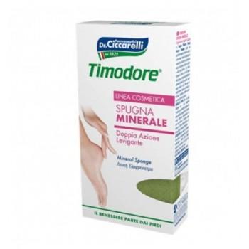Timodore - 1