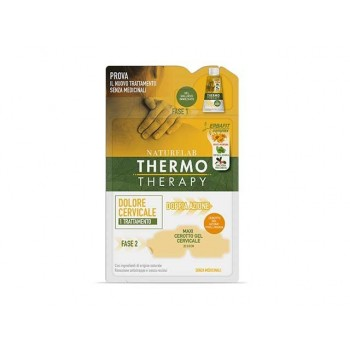 Thermo Therapy - 1